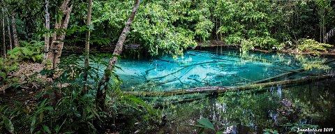 blue-pool2.jpg